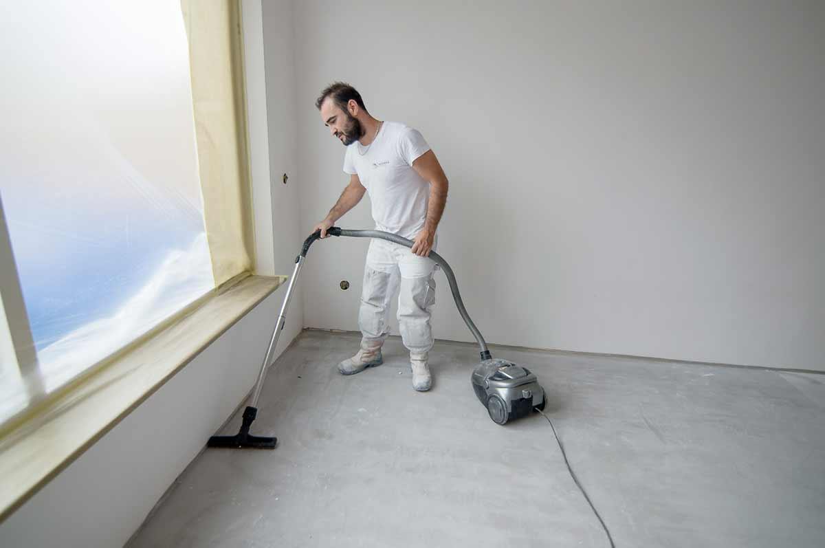 stucwerk nederland stukadoor stukadoors huis renovatie latex spuit rotterdam zuid holland